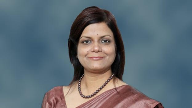 Aviva India appoints Sonali Athalye as CFO