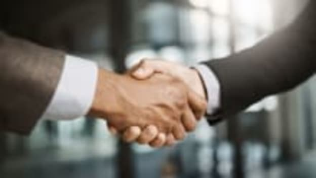 GoodWorker appoints ex QuikrJobs Amit Jain as Chief Executive Officer
