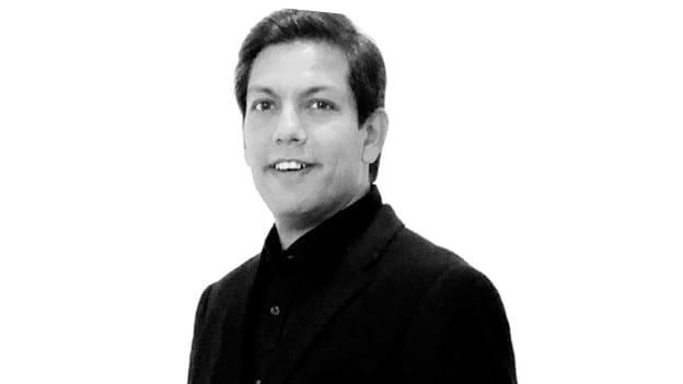Change management is crucial to establishing digital workflows: Rohit Kumar, General Mills