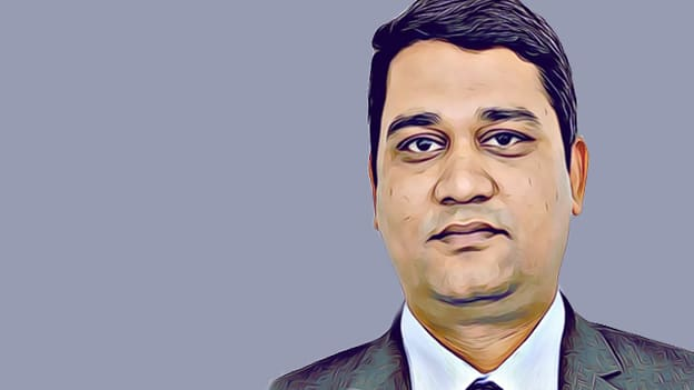 RapiPay appoints Nipun Jain as Chief Executive Officer