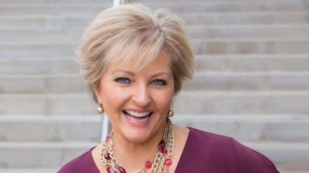 Meet employees' needs and they will engage: Jill Christensen, Employee Engagement expert