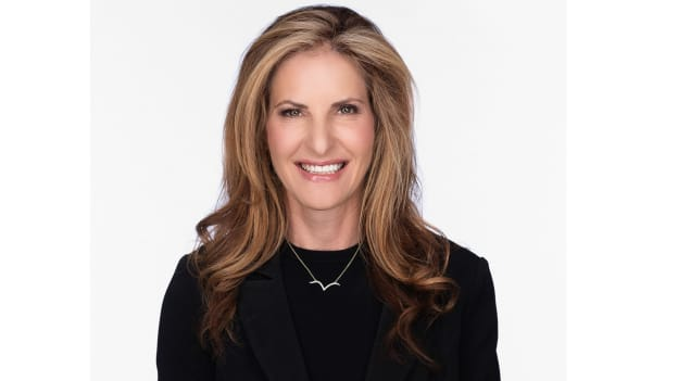 Focus on role-based skills & power skills to lead the new skilling revolution: Michelle Boockoff-Bajdek