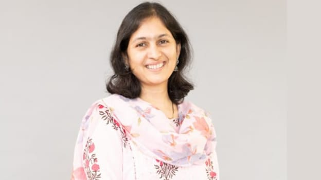 Your talent and culture are big differentiators to win the talent war: Neha Mathur, Urban Company
