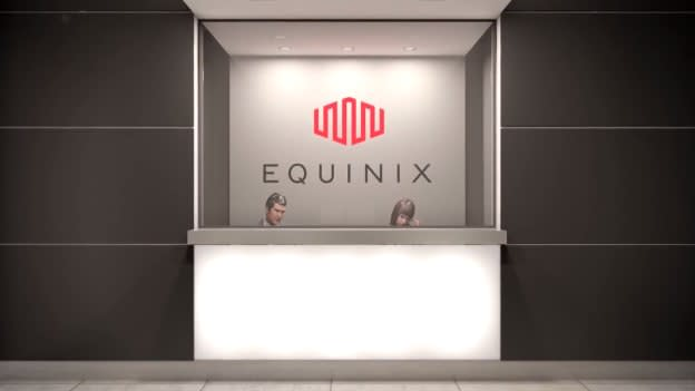 Manoj Paul to be the new MD for Equinix India