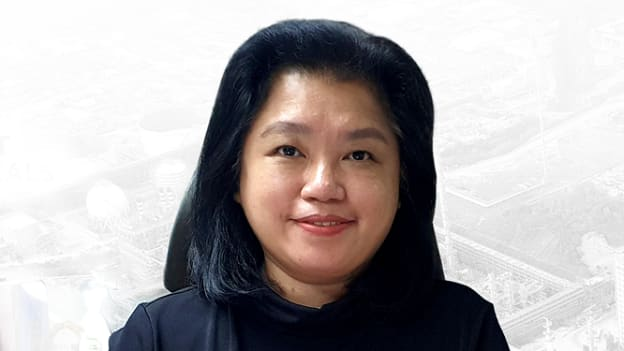 Beng Cortes on driving business agility with digital workflows