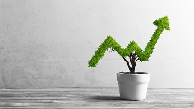 Veremark raises $2.8 Mn in seed funding