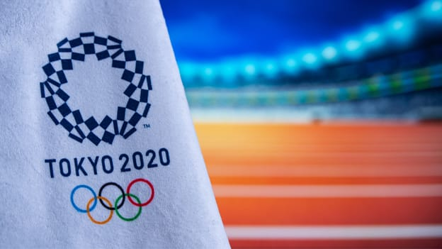 Tokyo Olympics – Know differences, Show differences!