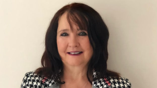 North appoints Coreen Bone as Chief People Officer
