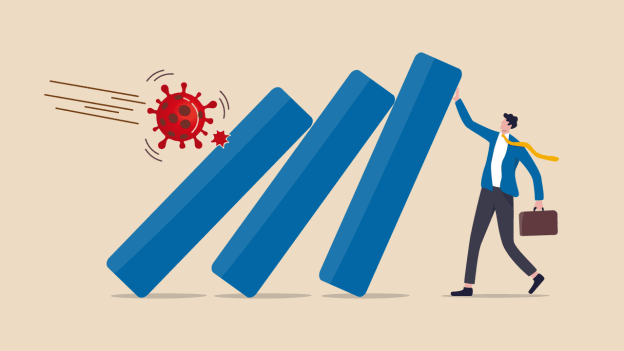 Managing workforce challenges in a post pandemic world
