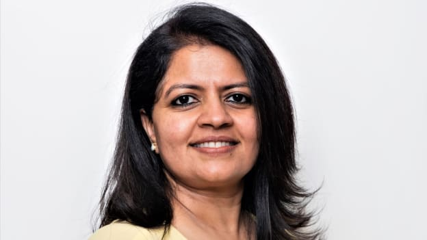 Organisations must reinvent their talent management strategy to win the war for talent: Epsilon's Seema Padman