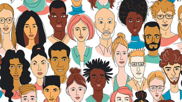How UK based inside voices is building a Glassdoor for diversity
