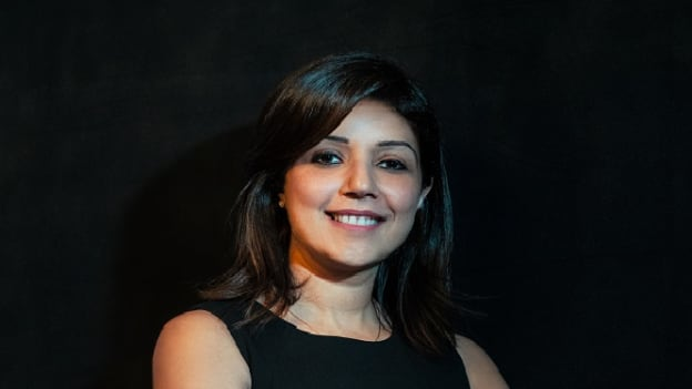 Heads Up For Tails appoints Swati Mohan as Chief Business Officer