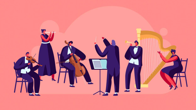 7 ways to build strong company culture through music