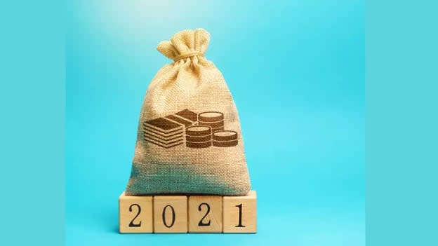 92% companies gave an average increment of 8% in 2021: Deloitte