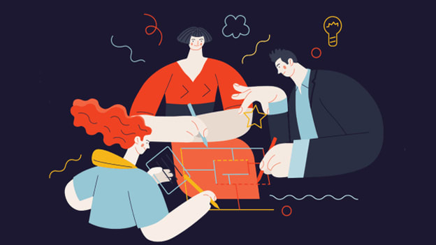 Employee experience: The secret weapon in the talent war