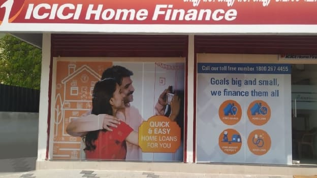 ICICI Home Finance Company aims to hire 600 employees by December 2021