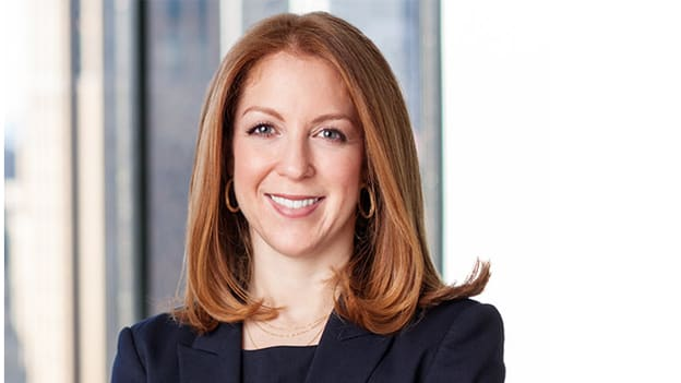 How companies attract and retain talent will determine the broader talent implications: Amy Goldfinger