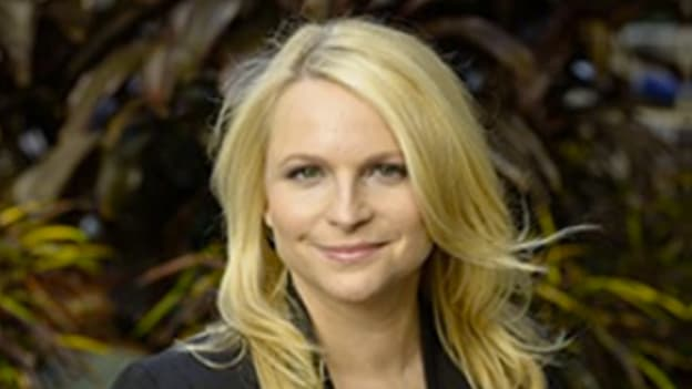 Blis promotes ANZ Managing Director to head all APAC operations