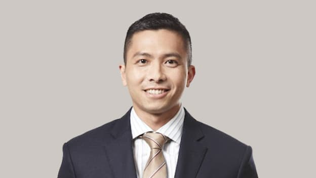 Kenneth Wong of Workforce Singapore (WSG) on how WSG has helped vulnerable sectors to adopt tech & digitalise