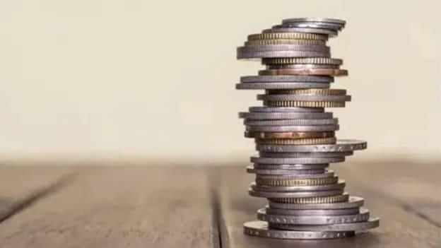 Leena AI raises $30Mn in Series B financing round