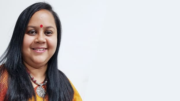 There is a need to bring method back to the chaos currently prevalent in the skill building community: Jayati Roy, Barco