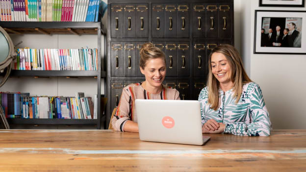 How Mentorloop wants to make mentoring more accessible in organisations