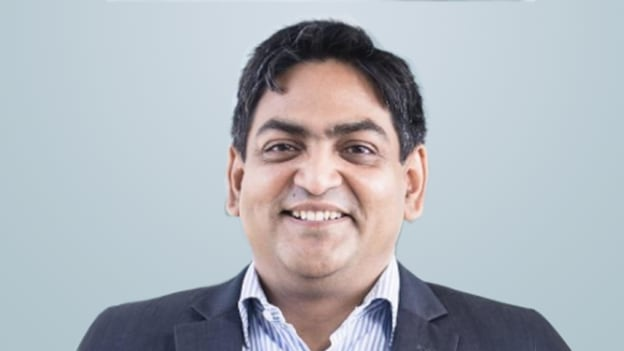 Learning ecosystems must be fuelled by digital experiences and experiential training: Lokendra Sethi, DXC Technology