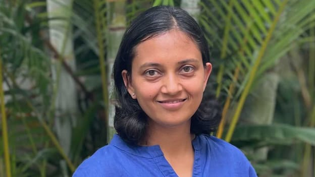 Focus on the fundamentals to close the skills gap: Twilio's Aditi Jain