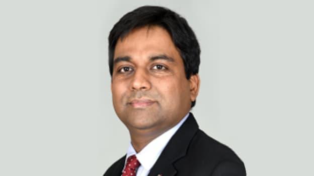 Drive learning for a purpose: Kalpak Huddar, Sitel Group