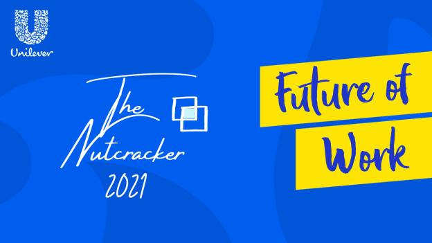 Meet the winners of Hindustan Unilever Limited's Nutcracker 2021