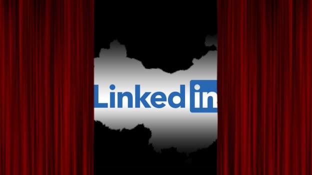 LinkedIn is closing its China platform, citing restrictions on social media