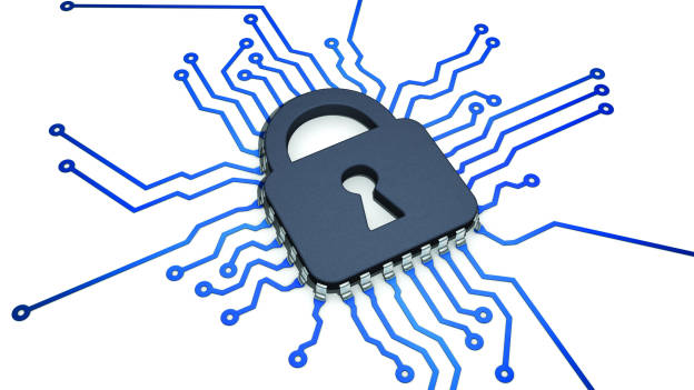 The new age task force – cyber security experts