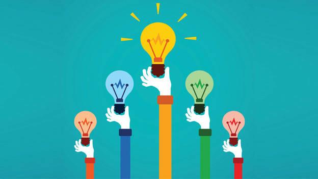 Co-creating the NextGen finance function