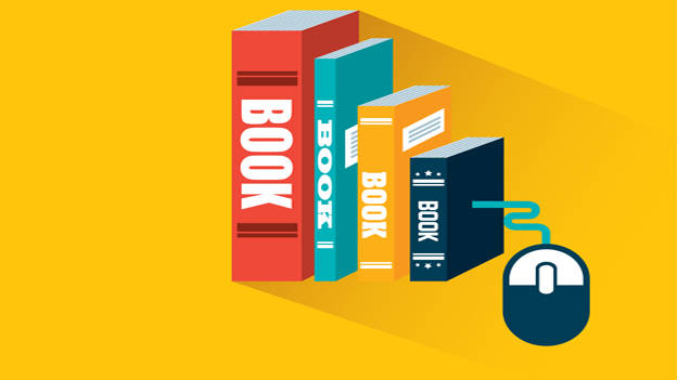 Augmenting learning & development through MOOCs