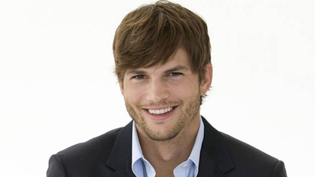 Ashton Kutcher did it right by investing in Zenefits
