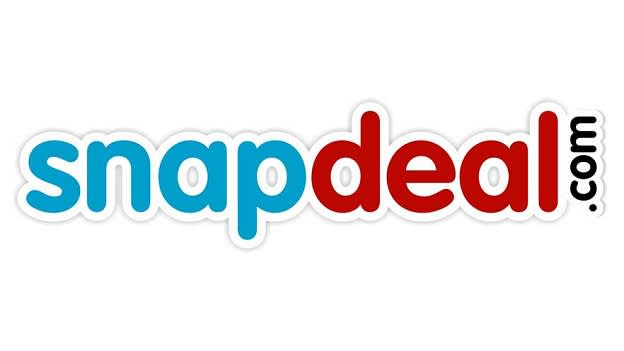 Mass hiring and managing the Snapdeal way