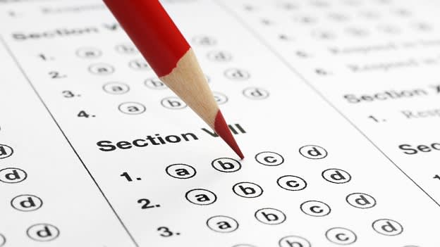 It's time MBA exams look beyond quantitative approach