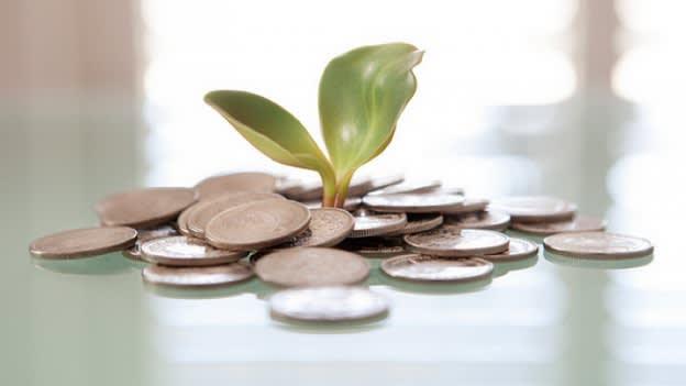 MindTickle raises $12.5 million funds from NEA, Accel Partners