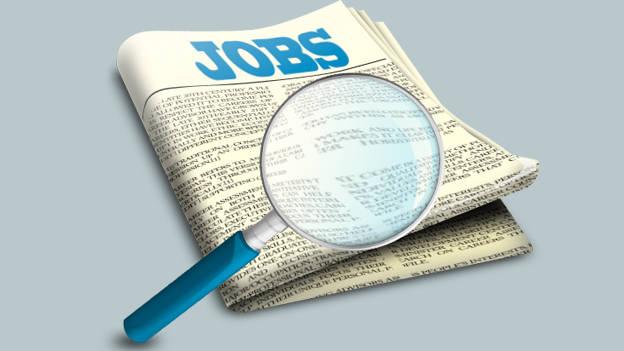 The curse of the misunderstood job description