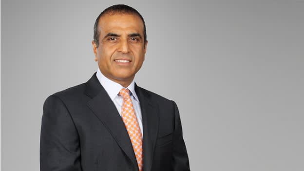 Sunil Mittal takes Rs.5-cr pay cut to provide legal aid to undertrials