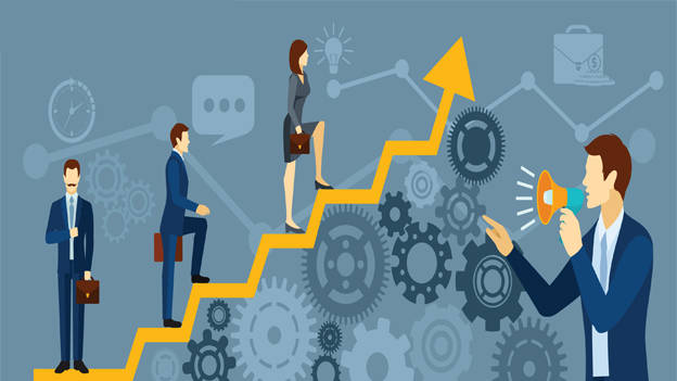 3 ways to bring out the best in people with workforce analytics