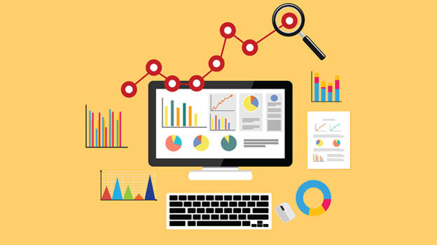 7 fundamentals to scale up HR Analytics capabilities