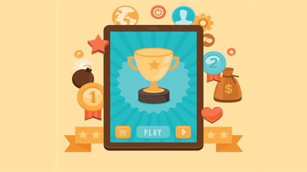 New DDI video game helps leaders refine interpersonal skills