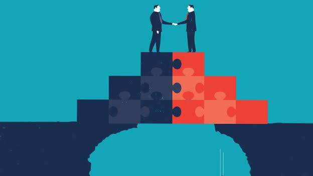 Widening gap between volume of hiring & its budget