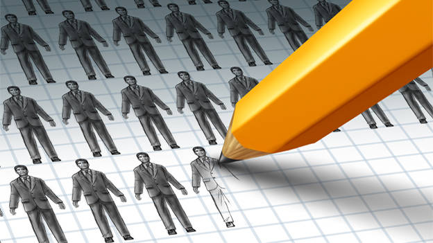 TimesJobs.com Job Outlook 2016: Hiring to rise by 7%