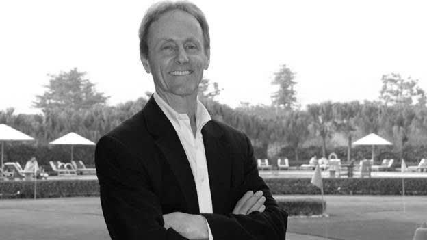 Big interview: Josh Bersin on evolving HR trends