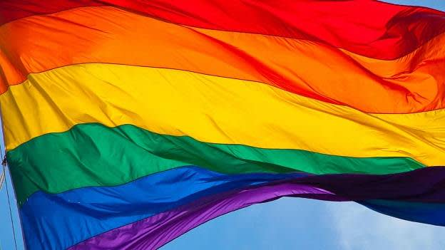 Cost of the Closet: LGBT inclusion remains a focus area for HR