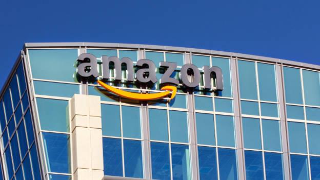 Ed Cohen joins Amazon as an Executive Development Principal