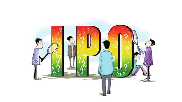 TeamLease set for IPO debut next week, to raise Rs 420 crore