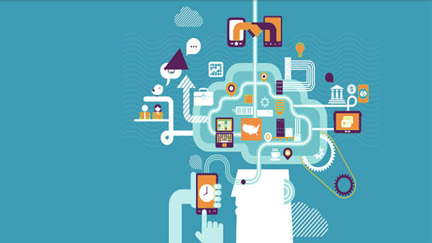 Top HR technology trends in 2016